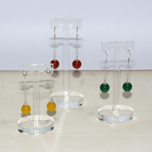 jewelry display <strong>acrylic</strong> 100% Virgin PMMA <strong>Acrylic</strong>