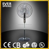 high quality multi function hot sell general electric bathroom fans