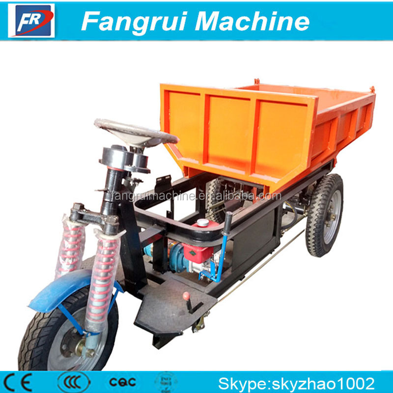 tricycle for goods with best price