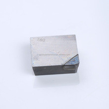 OEM China Wholesale Tools High Quality Tungsten Carbide Milling Cutter