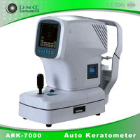 china best seller ARK-7000 optical instrument auto refractometer
