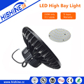 Hot selling new project 100w 150w 200w UFO led high bay light,good quality cheap price led industrial light