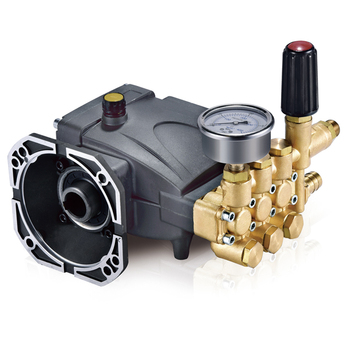 high pressure automatic multifunctional water pump for car wash
