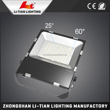New general style outdoor led flood light price in pakistan