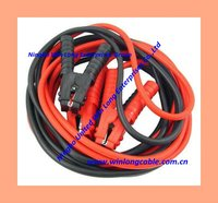 500AMP Booster Cables