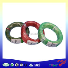 Cheap and thin FEP Installation electric Wire