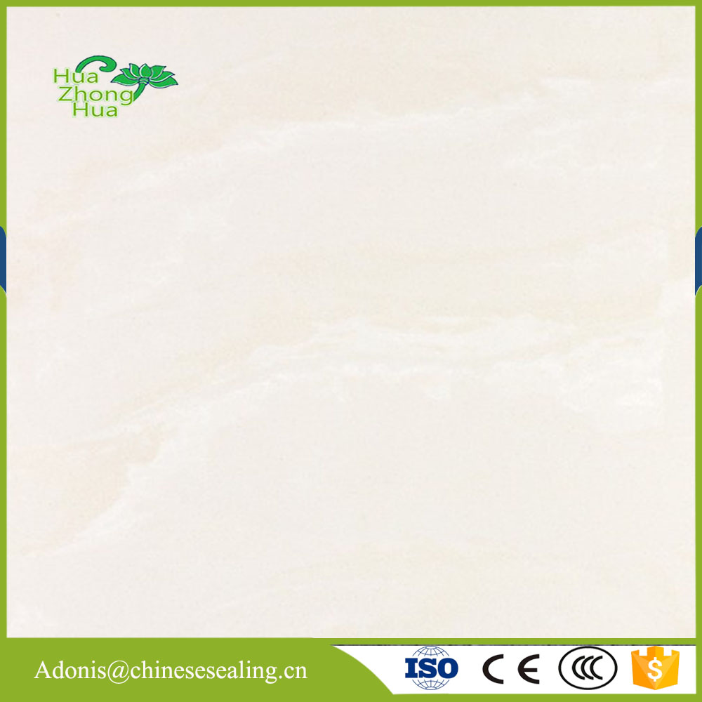best selling wood design ceramic floor tile