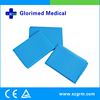 /product-detail/waterproof-extremity-cellulose-pulp-with-pe-foil-drape-for-fresenius-dialysis-machine-60441874156.html