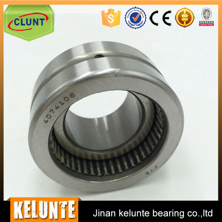 Needle bearing NAV4006 30*55*25MM