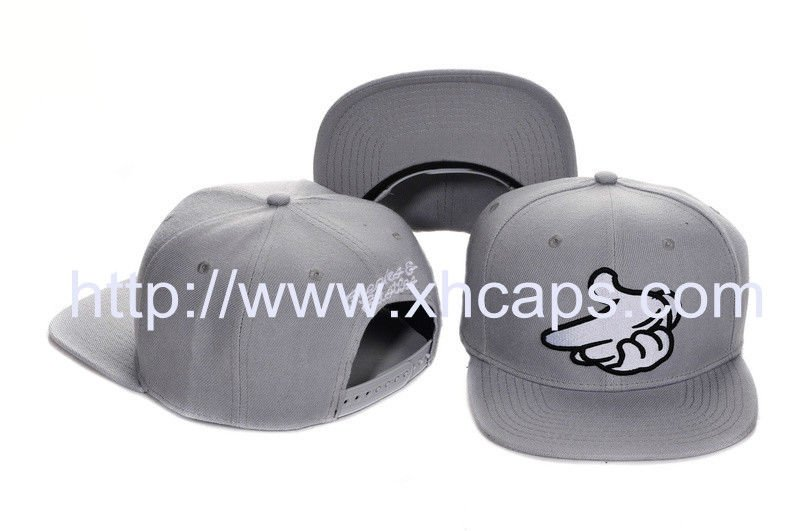 guangzhou custom sports running dry fit hat