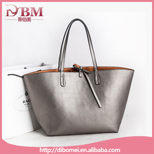 Top quality handbag sourcing agents china geniune leather handbag wholesale