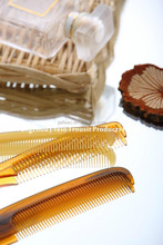 hotel plastic cheap brands comb for hair dye