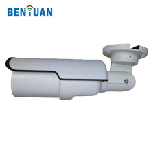 Benyuan HD IR 1080p Waterproof rohs security full hd Bullet IP Camera outdoor