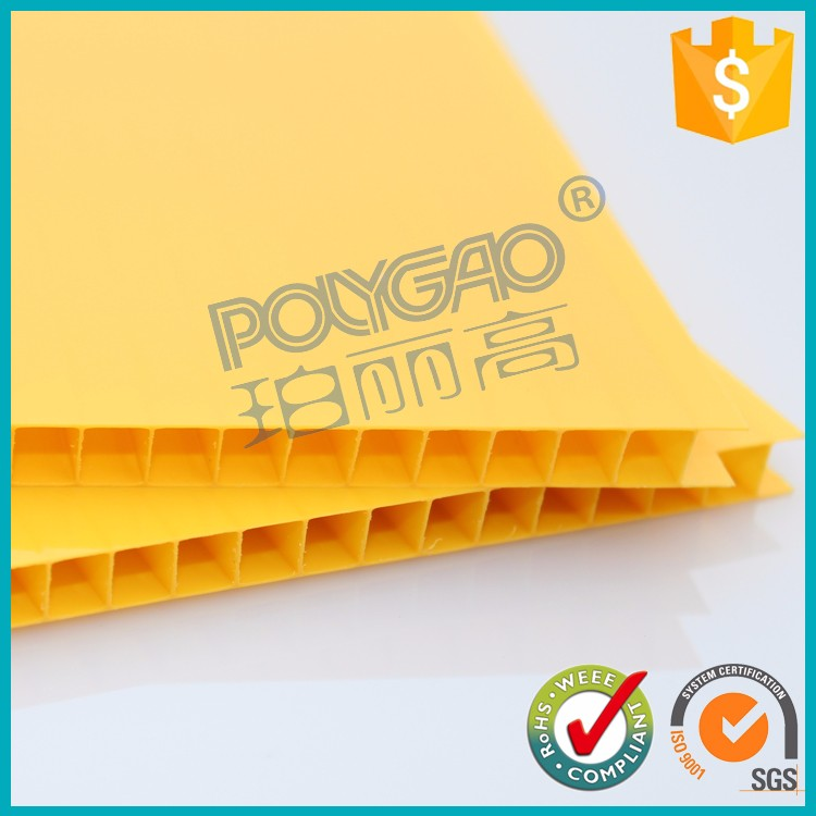polycarbonate pc hollow sheet,used sheet piling for sale,poly solar panel