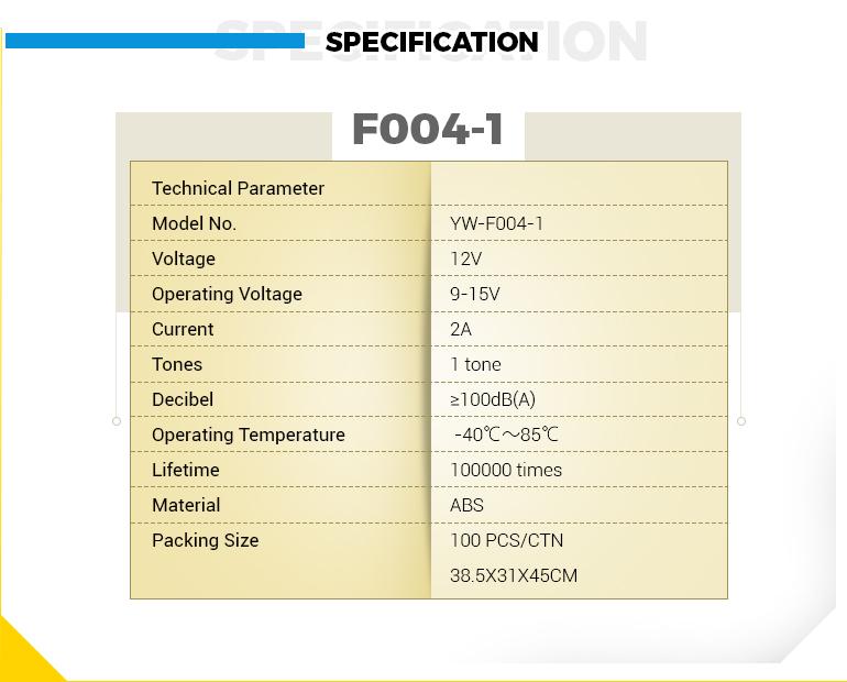 F004-1.jpg