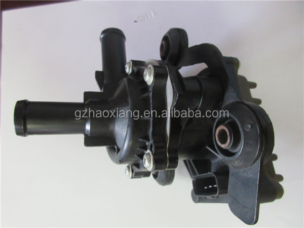 Auto Inverter Water Pump OEM: G9020-33010