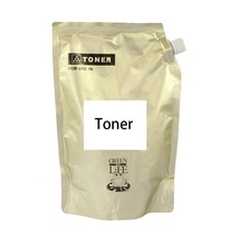 1KG/bag toner powder for <strong>Samsung</strong> MLT-D101/MLT-<strong>D101S</strong>/MLT-D101L/MLT-D1013S/MLT-D1012S/MLT-D101X/ML2160/2162/2165/2165W/2167/2168