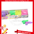 Gun Spray Fruity Sour Spray Liquid Candy