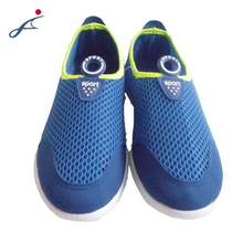 Shoe Manufacturing Companies Wholesale China Women Bulk Canvas Shoes