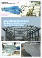 XGZ steel profiles manufactured companies