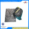 trash bag / pet garbage bag / eci garbage bags trash bags high quality wholesale with best price