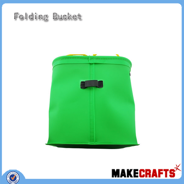 FB-D84 High quality bucket organizer with customized fishing bucket