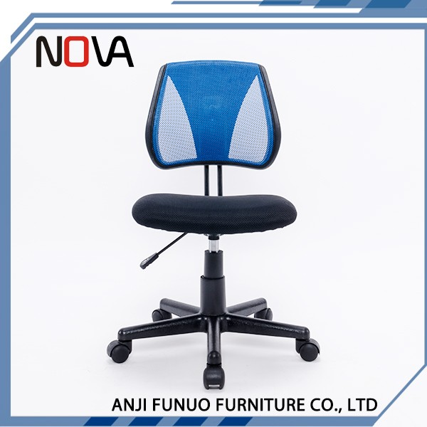 Latest design computer typing mesh office chair