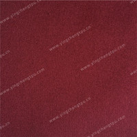 Inflating Pillow Fabric TPU Laminated 50D Knitted Fabric bonded
