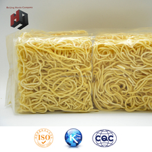 straight and curd 300g egg noodle