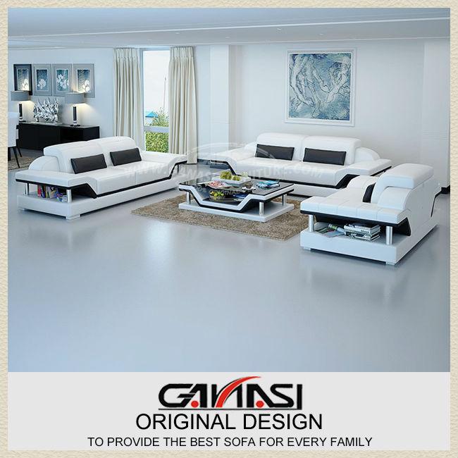 Hall Furniture Design Sofa Set latest design hall sofa set - buy latest design hall sofa set