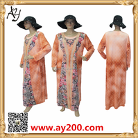 2016 newest design beautiful unique online abaya
