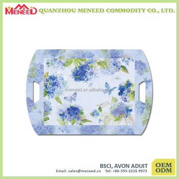 dry fruit tray with lid wholesale plastic food tray