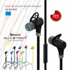 New Reliable Quality Earmuff Earbud