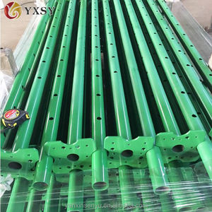 nails manufacture stainless steel indoor handrail support shoring prop in scaffolding