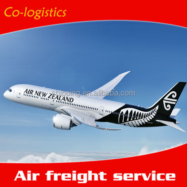 Good Fast Air shipping from China to Canada, arrive 3-4 days