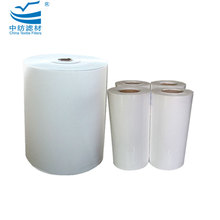 activated air carbon filter hepa filter paper roll