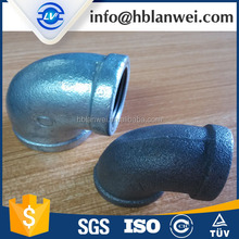 FORGED CARBON STEEL A105 FITTINGS in DUBAI BOTHWELL TAIWAN UAE STAINLESS UNITED ARAB EMIRATES