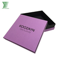Packaging boxes manufacturers bracelet boxes wholesale