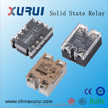 general purpose relay / sealed ssr relay 10a 25a 40a 50a 60a