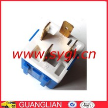dongfeng truck 24v 40A Relay 37N-35090