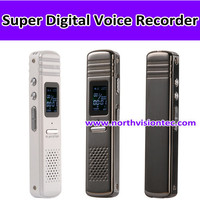 Click-to-view competitive digital voice conversation logger at factory price