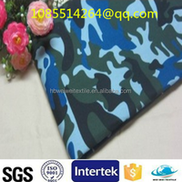 2015 digital printing realtree cotton camouflage cloth fabric for military uniform fabric