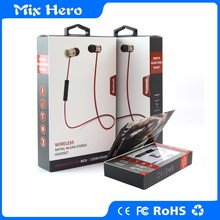 Fine workmanship latest new design brilliant quality at low price earphone cord protector