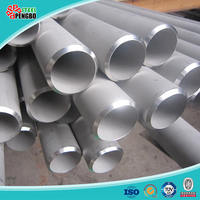 1 inch 2 inch 201304 316 410 430 stainless steel pipe hs code
