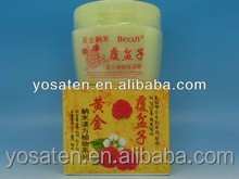 Korea Skin Care Products/100% Natural Face Cream
