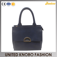 2015 high quality brand name handbag