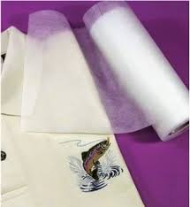 100% PVA water soluble paper,with high quality