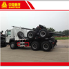 /product-detail/wood-transport-sinotruk-howo-brand-10-wheels-log-truck-60692979669.html
