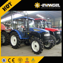 60 hp tractor LT604 Lutong farm tractor for sale