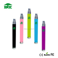 Factory Price Starter Kit 100%Original Vaporizer Pen wholesale ego ecigarette battery